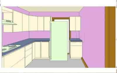 Synergy Interior Designer Photos Sector 52 Gurgaon Pictures
