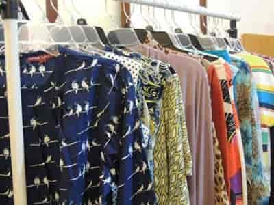 f75feaf8fd9 Top 100 Ladies Readymade Garment Retailers in Gurgaon Sector 48 ...