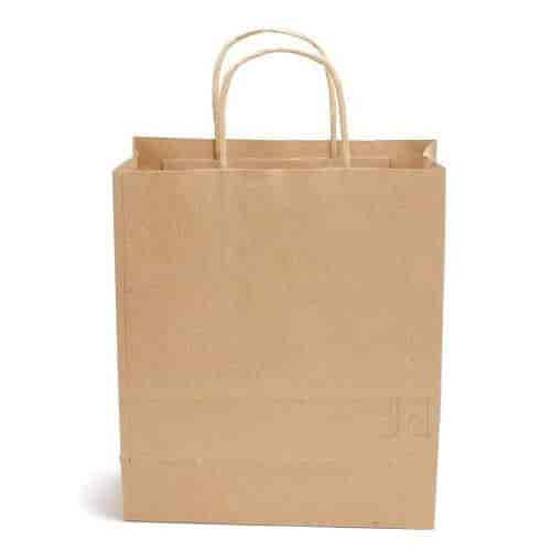business plan for eco-friendly bags pdf