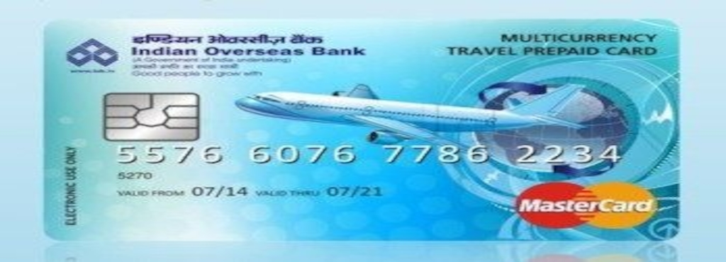 Top 5 Best Forex Cards in India Feb - % Cashless Travel