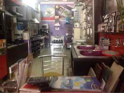 anil home appliances palam vihar electric chimney dealers in rh justdial com anil hotel bodrum anil gomes