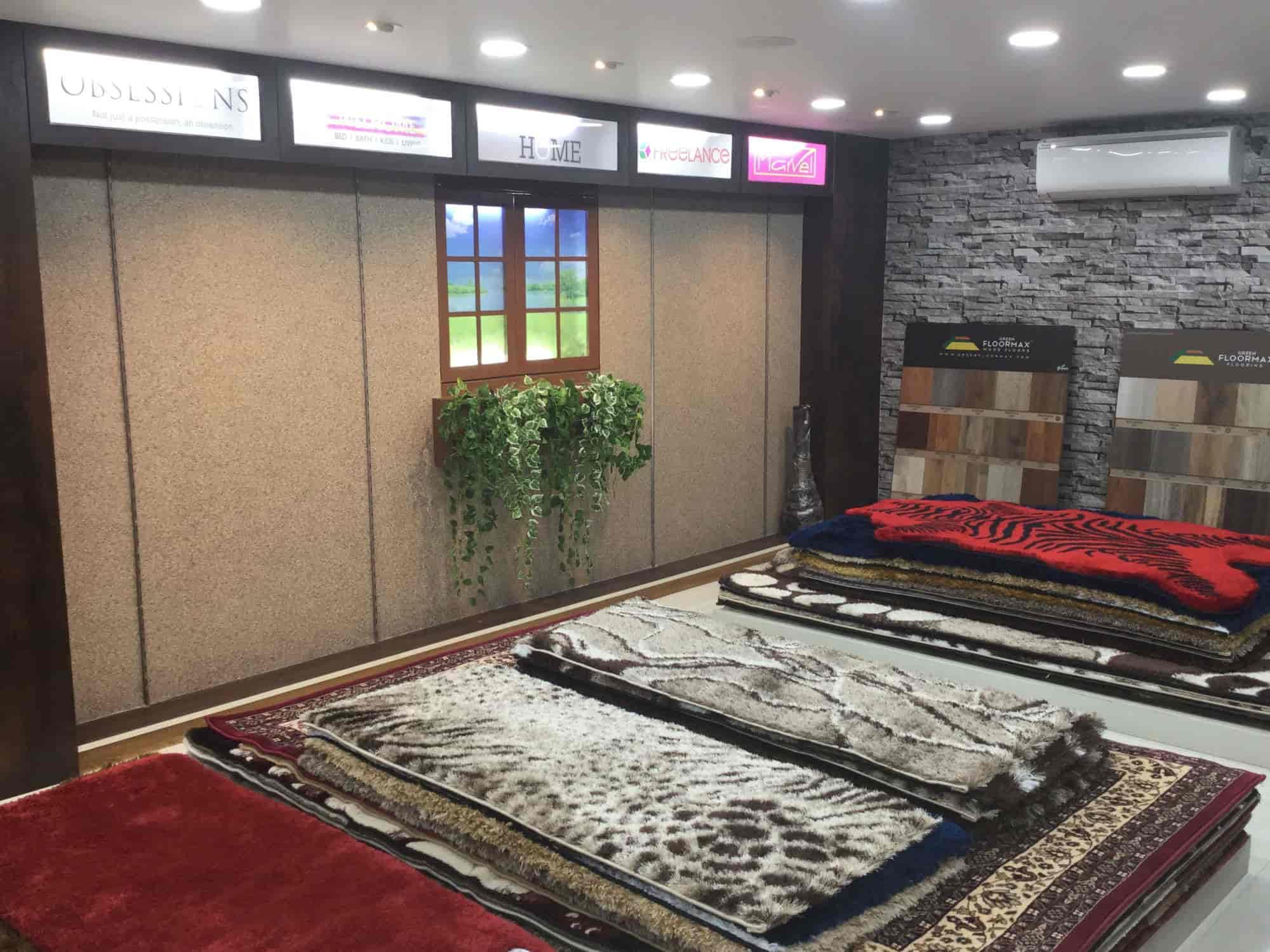 Flooring and decor zone home design 2017 for Home decor zone