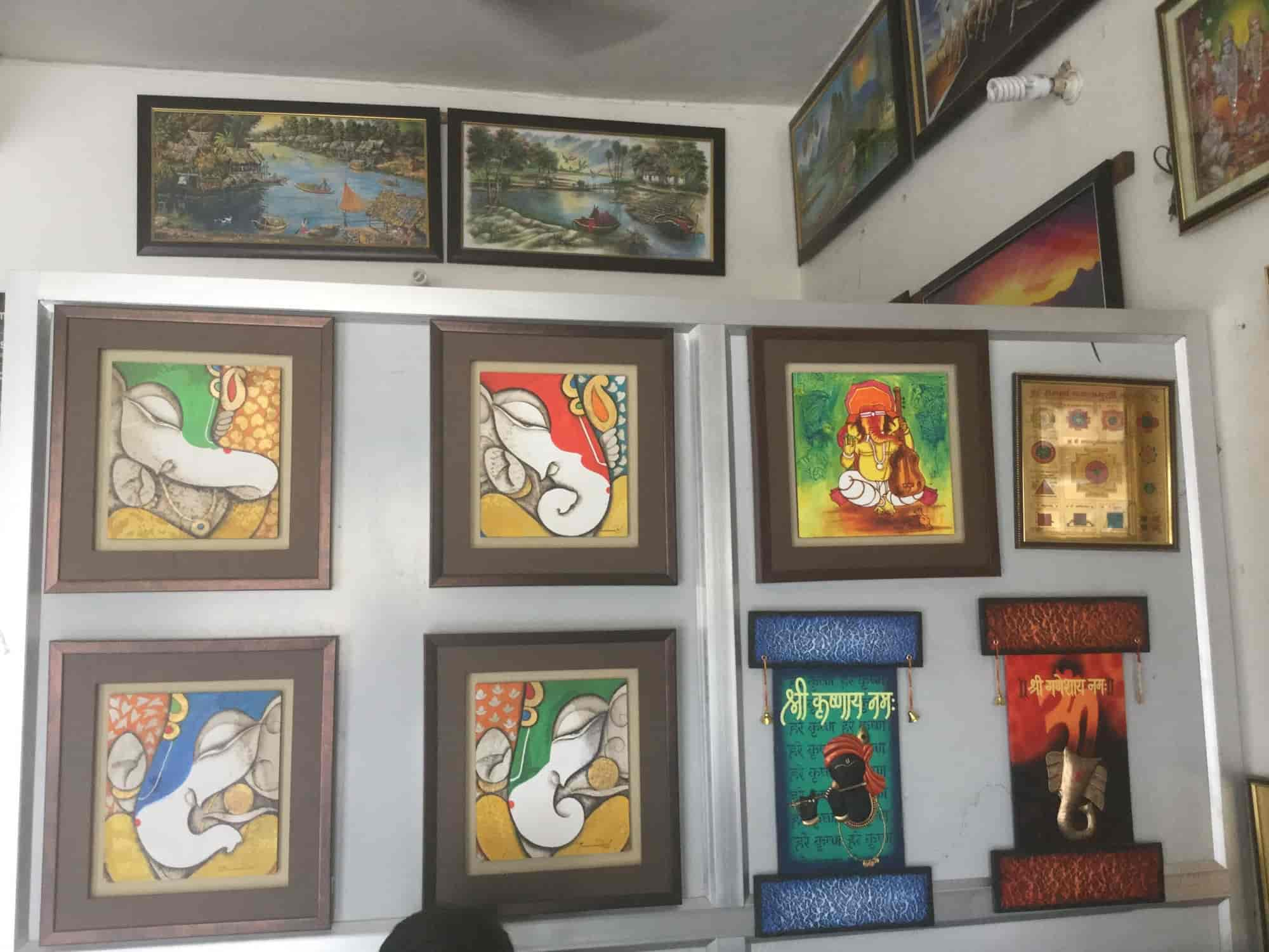 Rk FRAME WORKS Photos, , Haldwani- Pictures & Images Gallery - Justdial