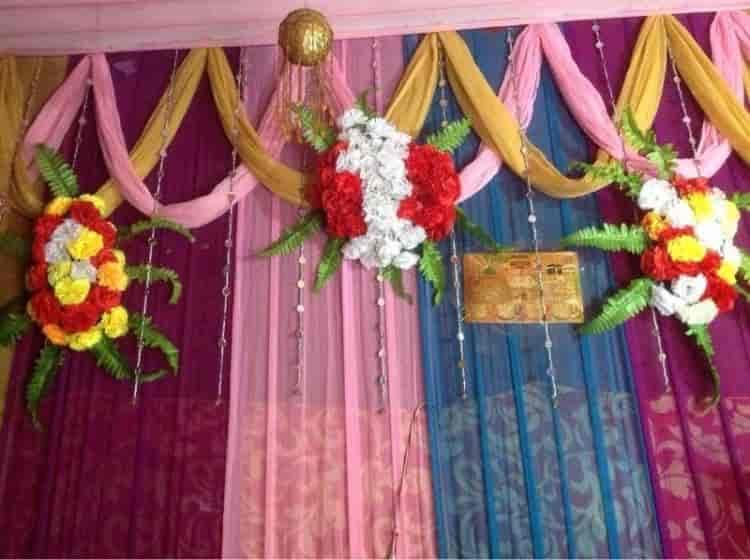 Flower Decoration a to z flower decoration, jwalapur, haridwar - florists - justdial