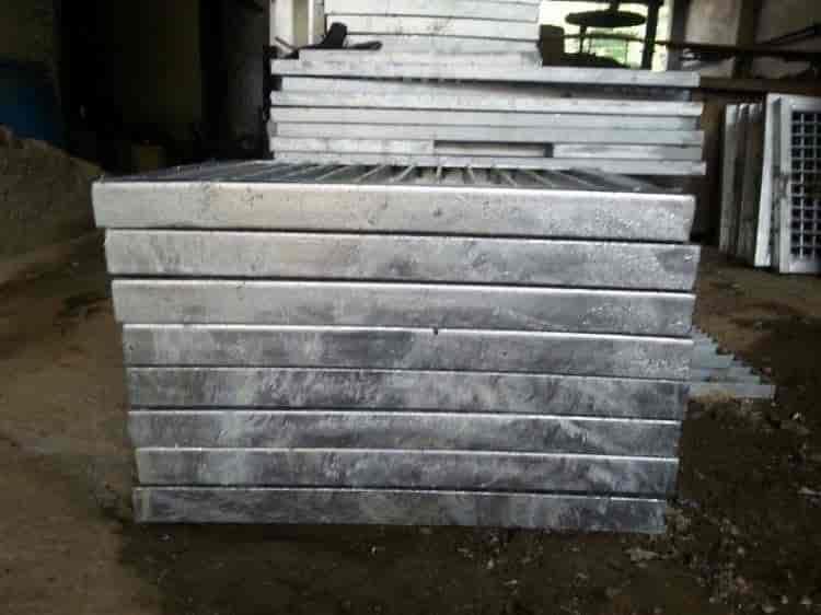 Maira Fabricators Pvt Ltd, Begri - Fabricators in Howrah - Justdial