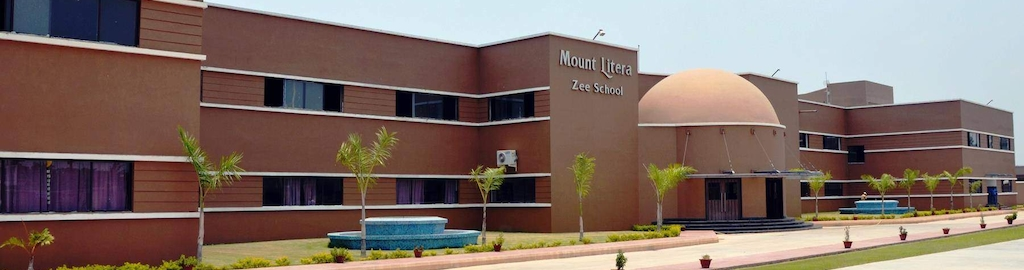 Mount Litera Zee School Photos Khalisani Howrah Pictures Images