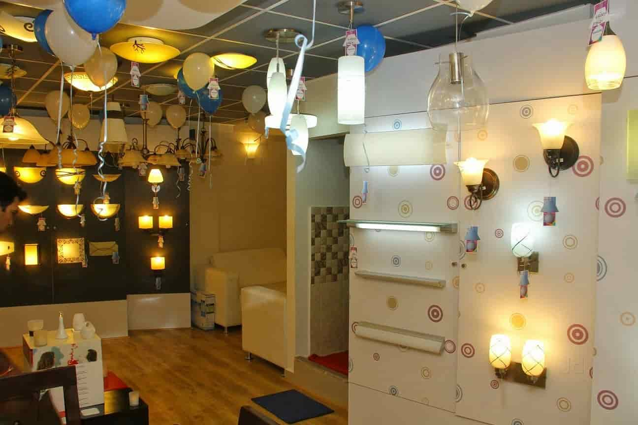 Philips light lounge keshawapur lighting dealers in hubli justdial arubaitofo Choice Image