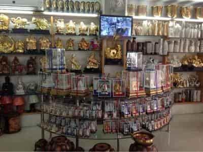 Up Handicrafts Handloom Emporium Photos Abids Hyderabad Pictures