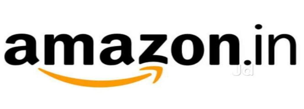 Amazon In Branch Office Hitech City Amazon Development Centre