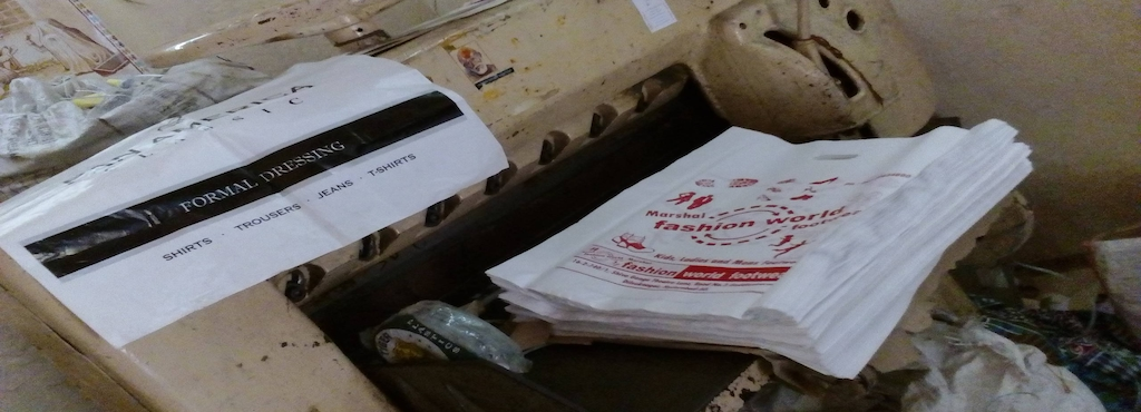 Suresh offset printers kachiguda printing press in hyderabad suresh offset printers stopboris Image collections
