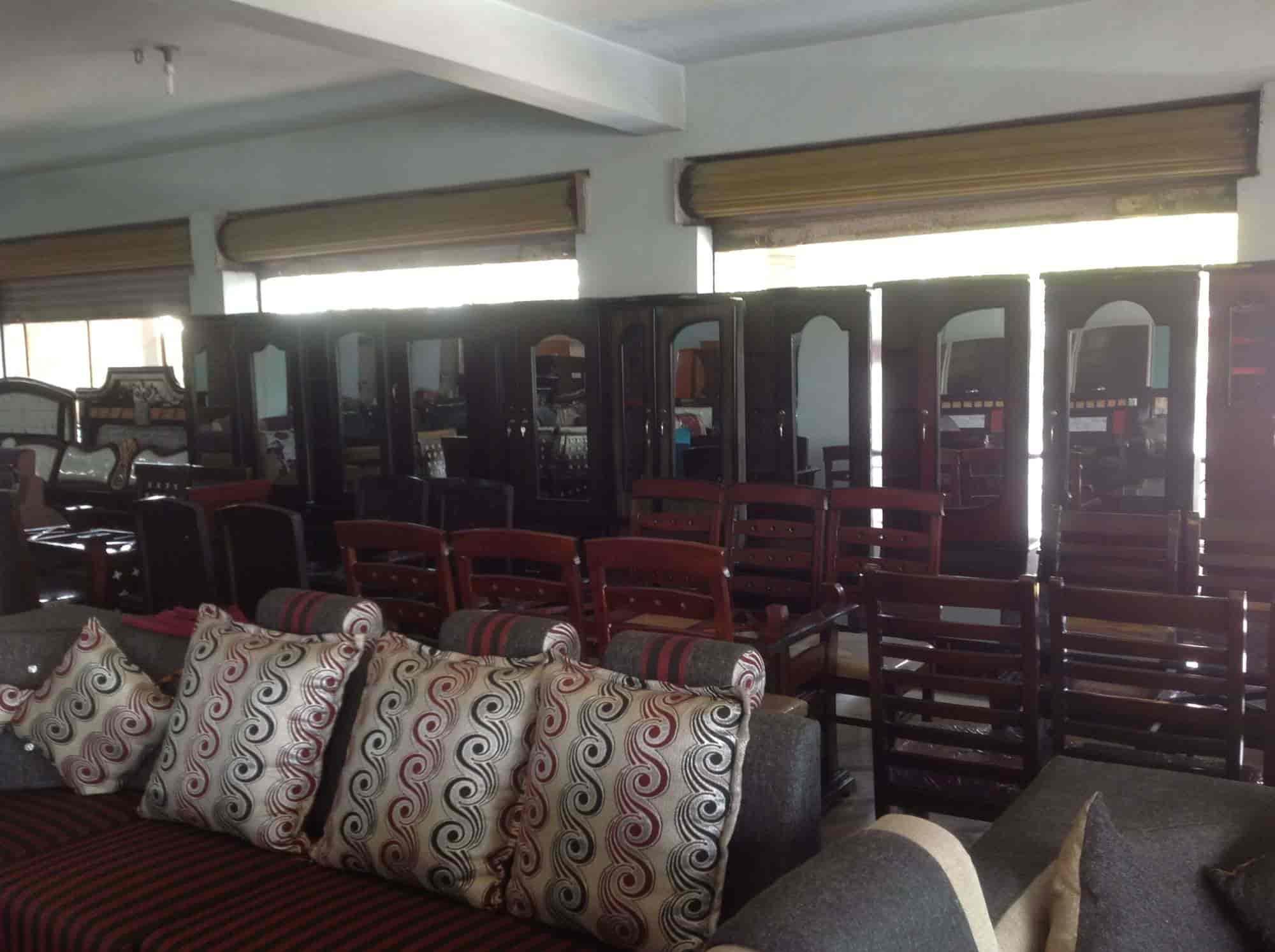 M S Furniture World, Ramachandra Puram   Carpenters In Hyderabad   Justdial
