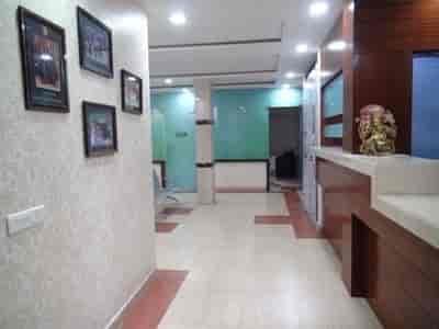 Madhuri Hospital Photos Sri Nagar Colony Hyderabad Pictures