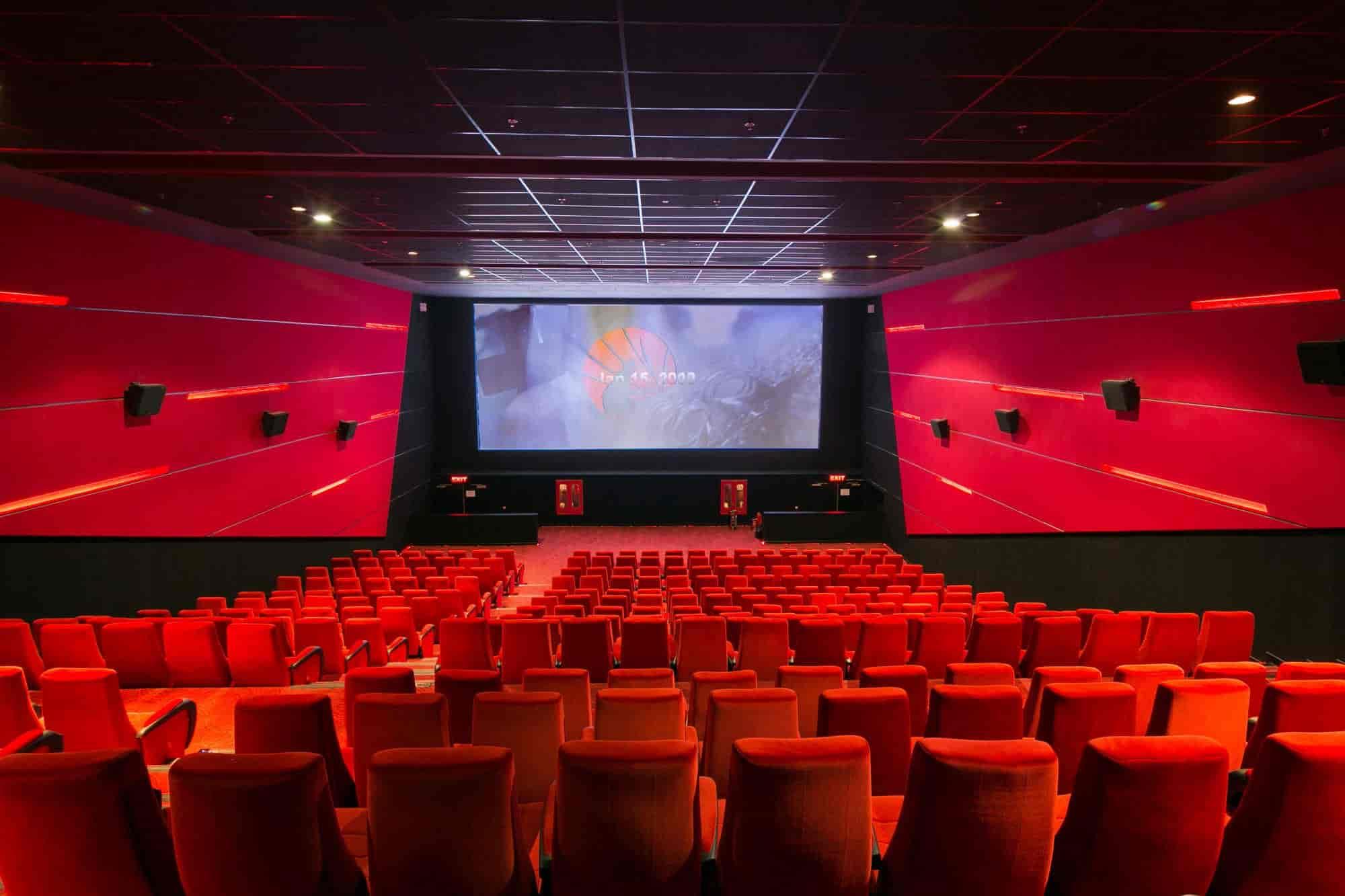 Pvr Cinemas Forum Sujana Mall Photos Kukatpally Hyderabad  -> Fotos De Cinemas