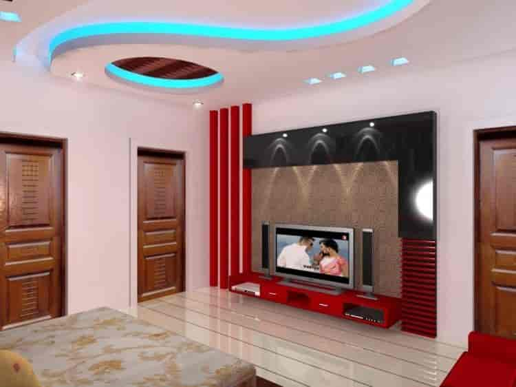 Dream House Interior Design Kukatpally Hyderabad