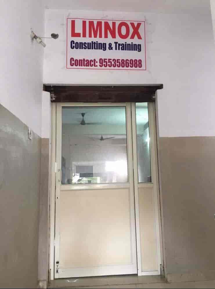 Top 100 Catia Training in Jubilee Hills, Hyderabad - Best
