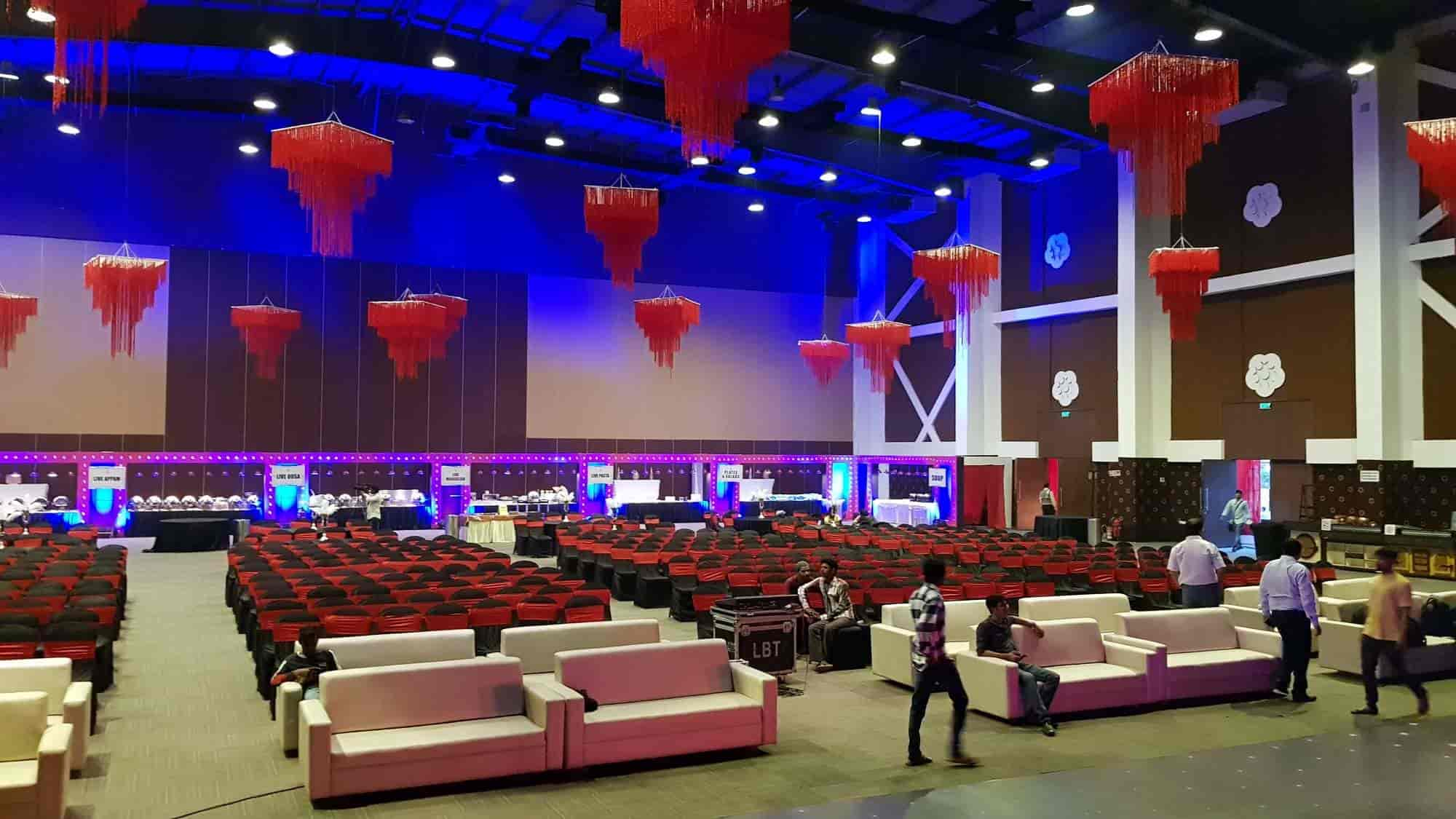 Noble Tents Events Photos Toli Chowki Hyderabad- Pictures u0026 Images Gallery - Justdial & Noble Tents Events Photos Toli Chowki Hyderabad- Pictures u0026 Images ...