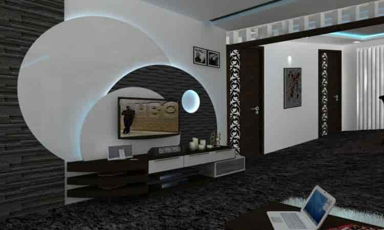 Architron Academy Nata Coaching Centre Photos Banjara Hills Hyderabad Pictures Images Gallery