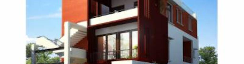 Ideal State Design Studio Photos, Dilsukhnagar, Hyderabad- Pictures ...