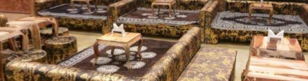 Yum Tree Reviews Gachibowli, Yum Tree Furniture