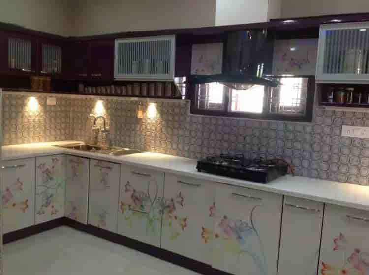 56 interior designer jobs in hyderabad secunderabad for M kitchen hyderabad
