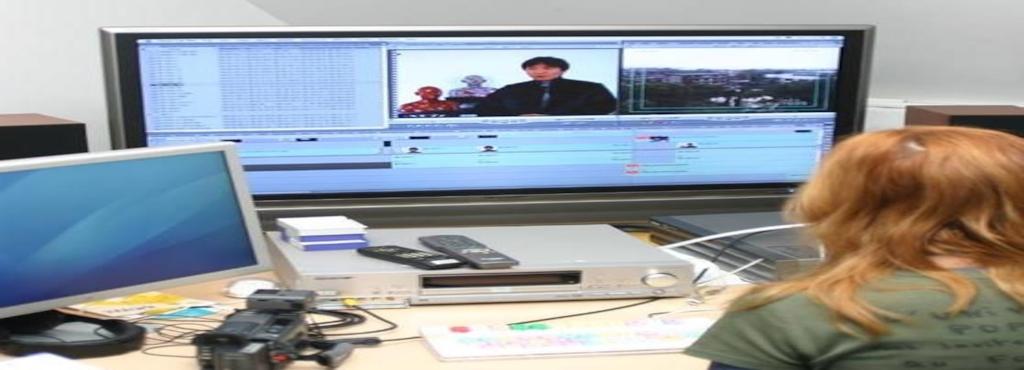 fcp editing jobs in hyderabad