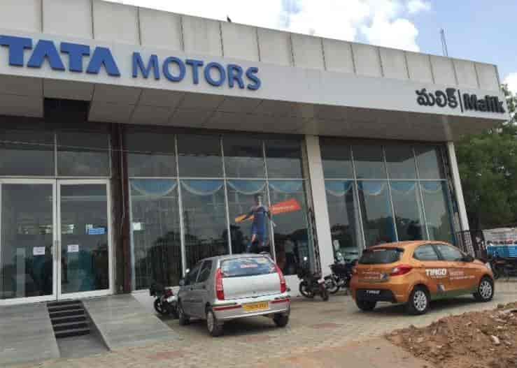 Sports Car Showroom In Hyderabad Best Cars Modified Dur
