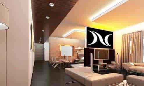 Charmant Inside View   Elite Interiors Photos, Alwal, Hyderabad   Interior Designers
