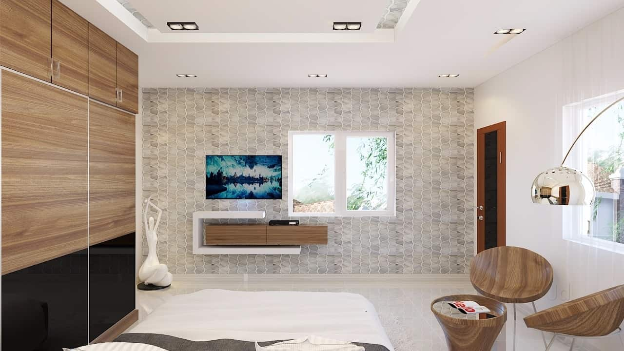 Mesmerizing Home Fashion Interiors Gallery Best inspiration home