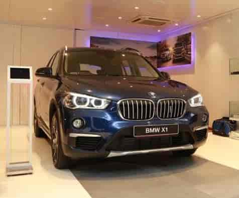 Bmw Car Showroom Hyderabad Kun Exclusive Hyderabad Used Bmw Cars Amp