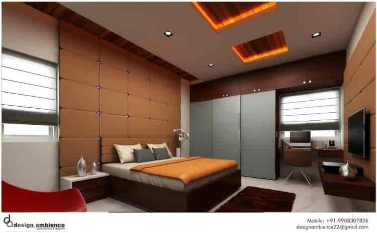 Spaciz Design Studio Balamrai Secunderabad Hyderabad