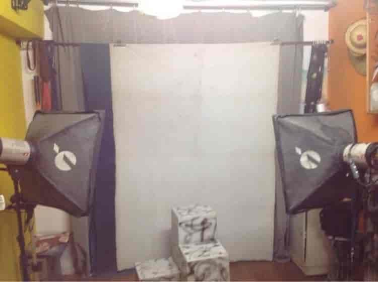 Madhuri Studios Reviews Chaitanyapuri Hyderabad