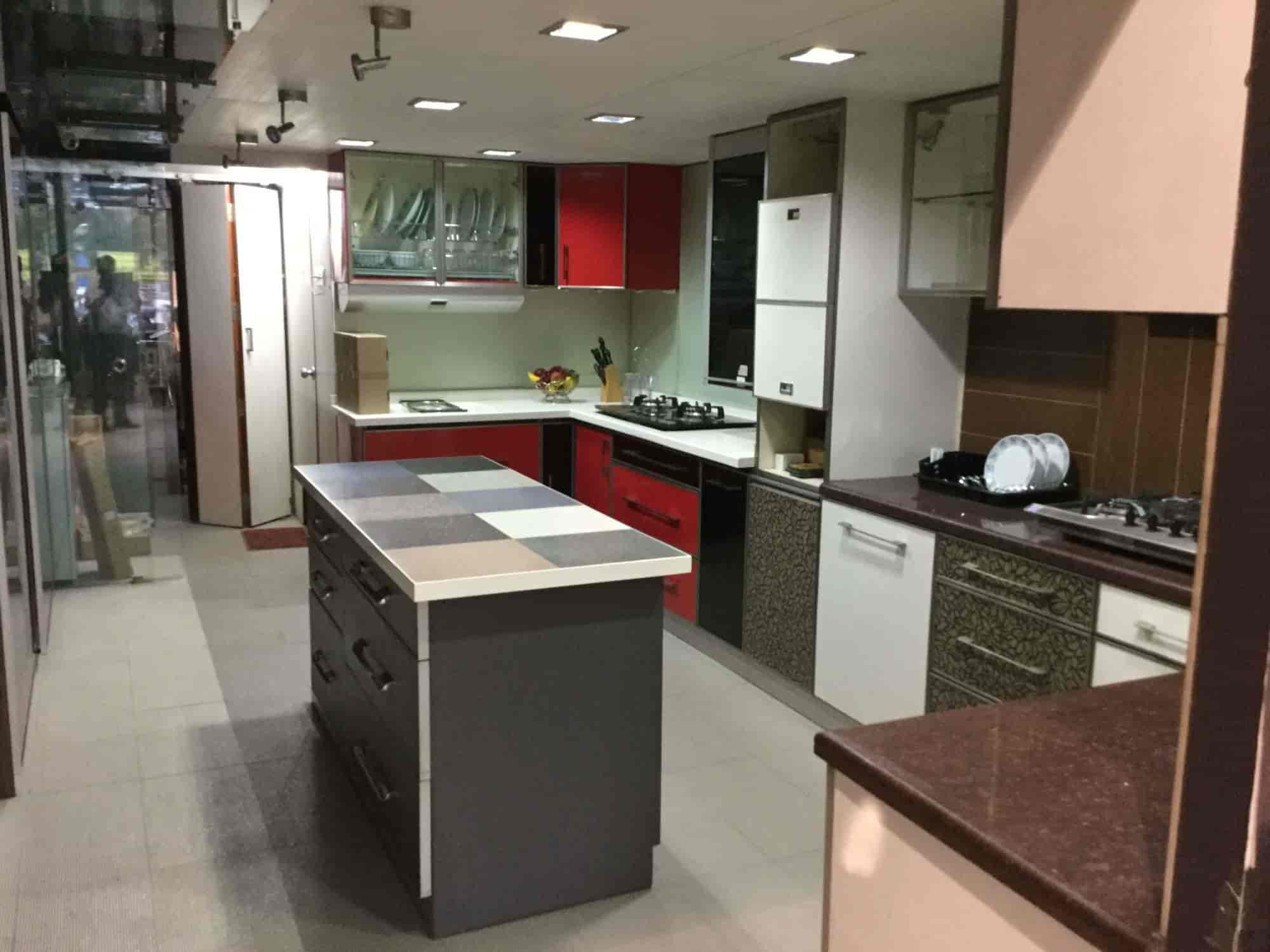 ... Overseas Kitchen And Bath Stores Photos, Secunderabad, Hyderabad    Kitchen Equipment Dealers ...