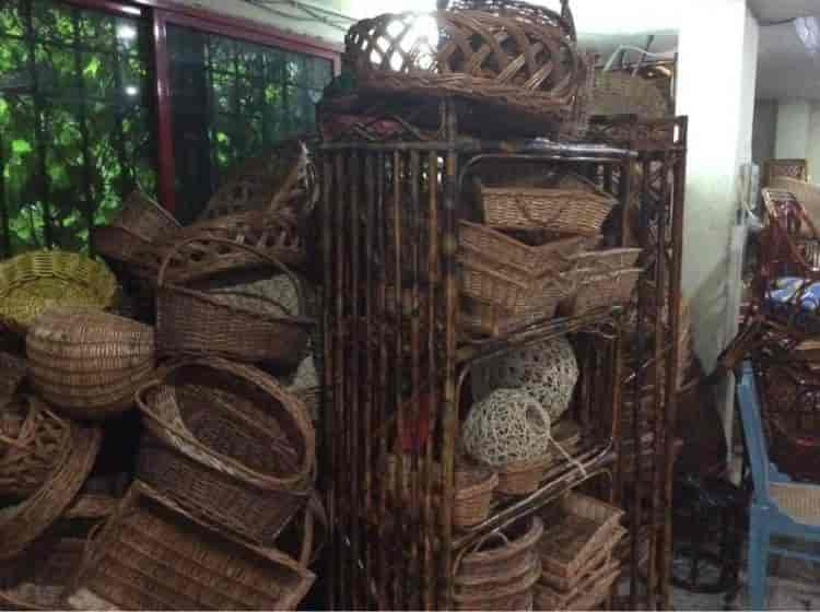... Furniture - Bombay Cane Furniture Photos, Lakdi Ka Pool-Khairatabad,  Hyderabad - Furniture ...