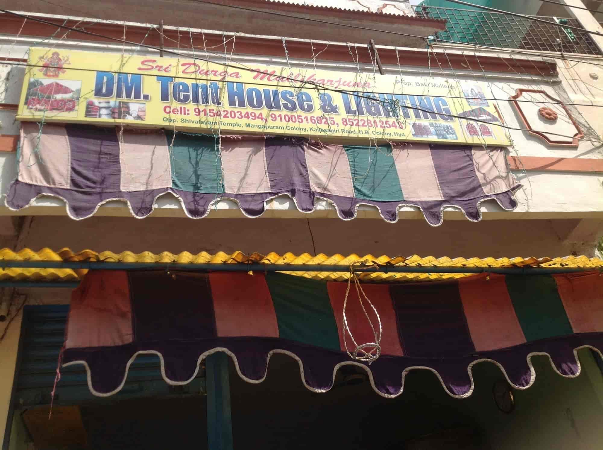DM Tent House And Sounds Photos Moula Ali Hyderabad - Tent House ... & DM Tent House And Sounds Photos Moula Ali Hyderabad- Pictures ...