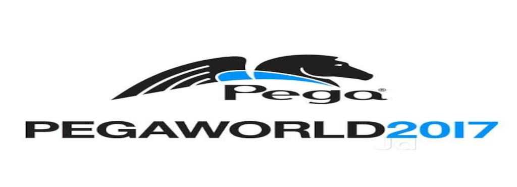 pegasystems worldwide india pvt ltd