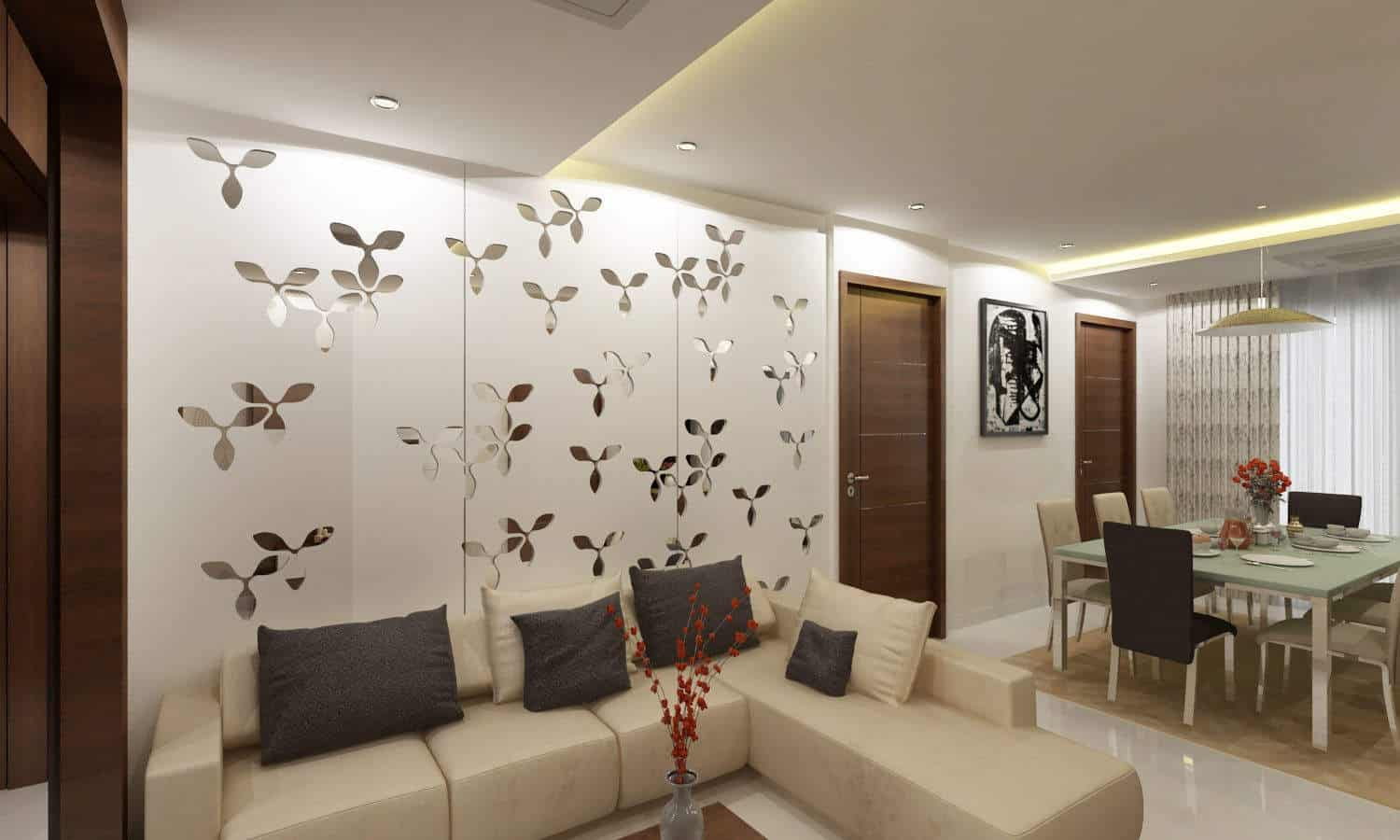 fedisa interior designer interior designer mumbai best online interior design websites craft design 7 photos karwan pune pictures images gallery rh justdial com