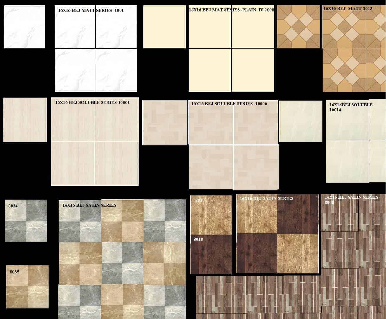 Apple ceramics photos banjara hills hyderabad pictures images tiles view apple ceramics photos banjara hills hyderabad ceramic tile distributors dailygadgetfo Images