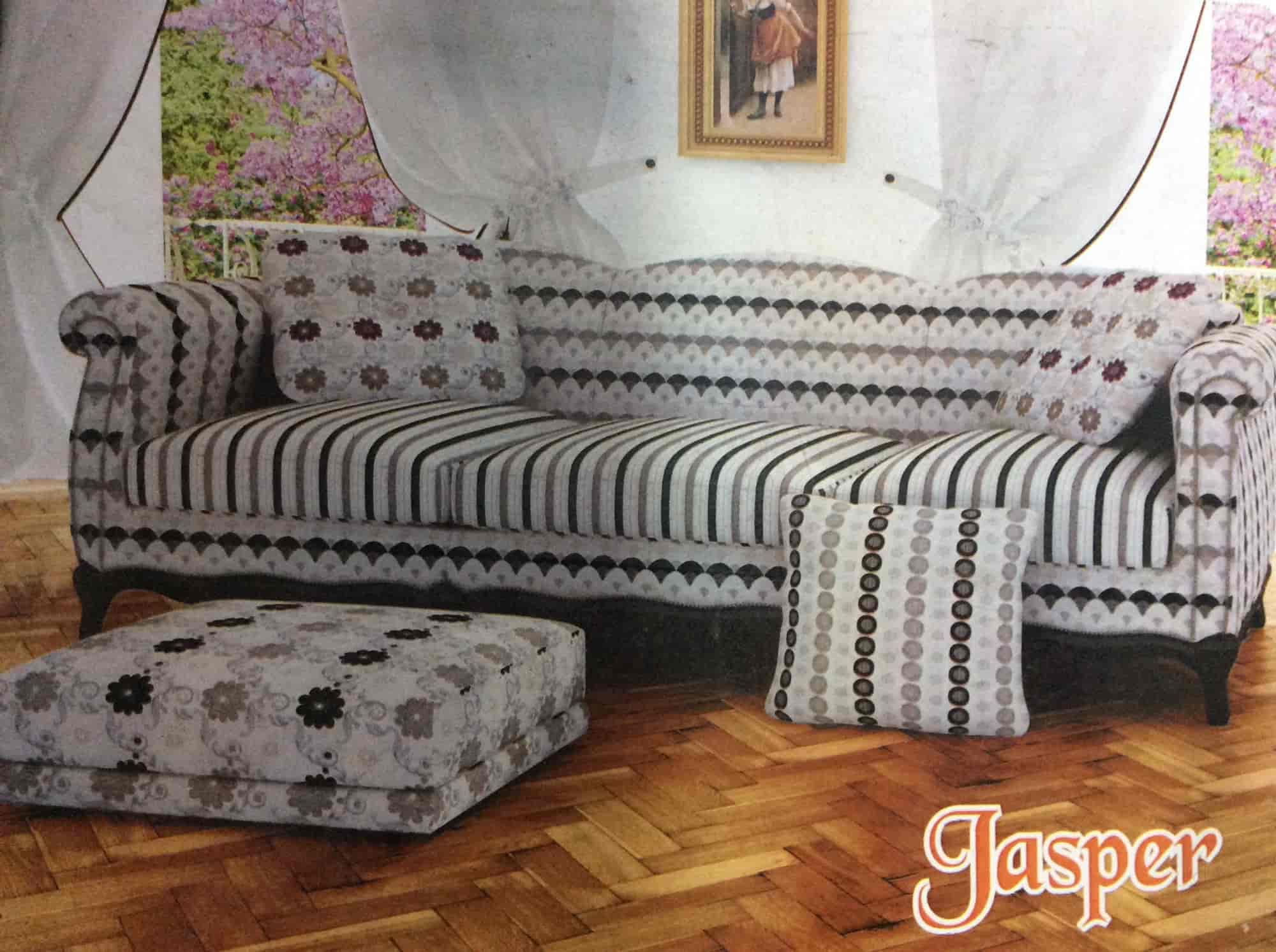 Awesome line sofa Set Shopping MarmsWeb