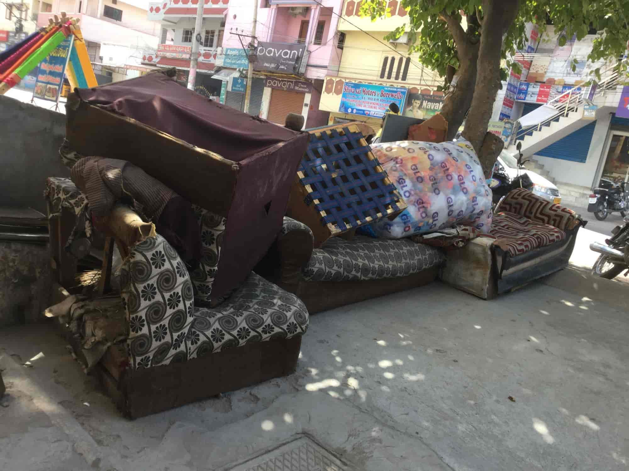 Royal Sofa Makers Kukatpally Sofa Dealers in Hyderabad Justdial