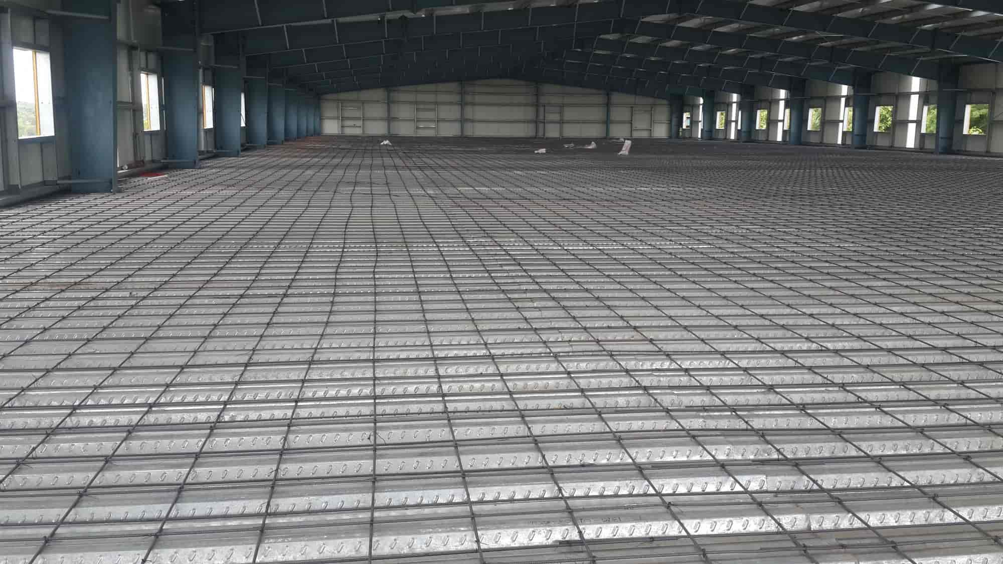 Concrete flooring contractors in hyderabad carpet vidalondon for Flooring companies