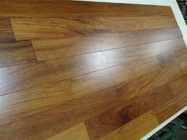 Top Marcopolo Laminated Wooden Flooring Dealers In Madhapur Best