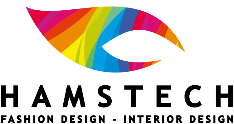 Hamstech Institute Of Fashion And Interior Design Panjagutta Hyderabad