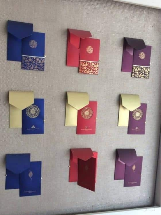 nikah the designer wedding cards, lakdi ka pool khairatabad Nikah The Designer Wedding Cards Hyderabad Telangana nikah the designer wedding cards, lakdi ka pool khairatabad, hyderabad wedding card printers justdial nikah the designer wedding cards hyderabad telangana