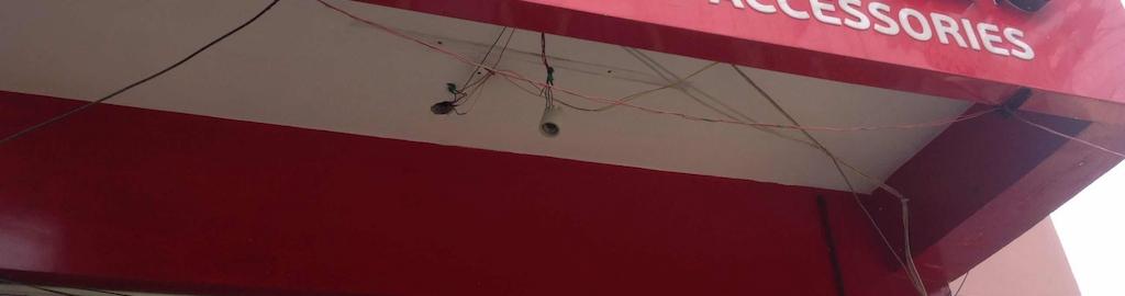 trapeze club reviews