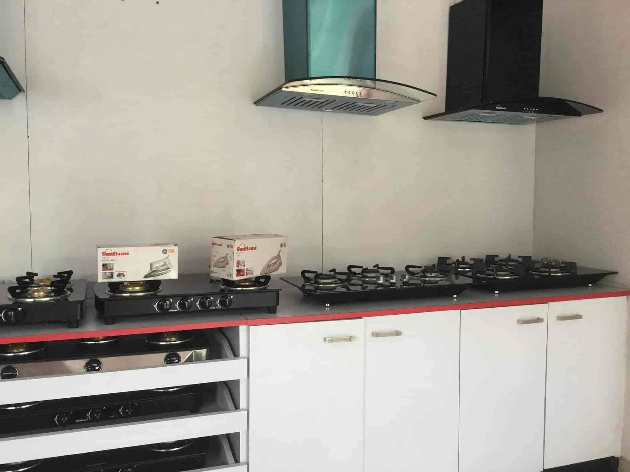 Fantastic Kitchen Chimney Manufacturers Component - Best Kitchen ...