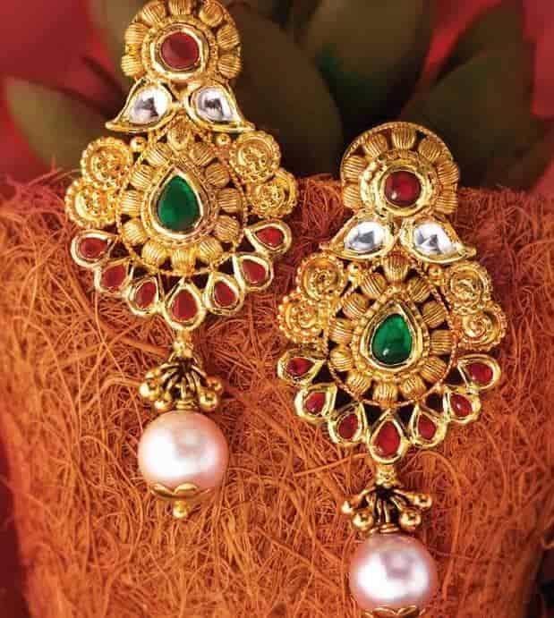 GRT Jewellers India Pvt Ltd s Somajiguda Hyderabad