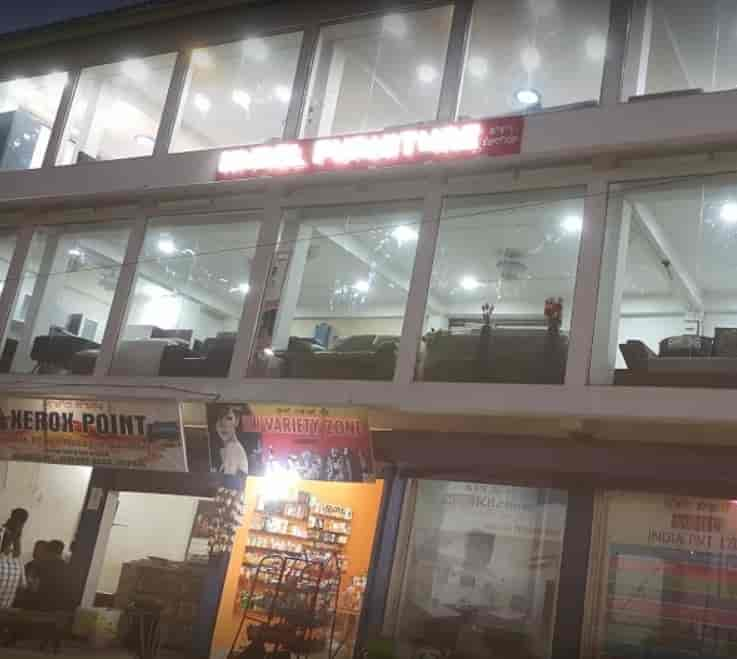 dealer in imphal