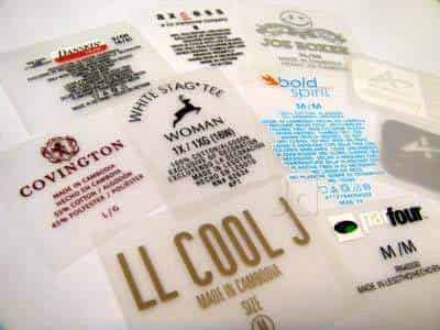 Lucky labels stickers biyabani sticker manufacturers in indore justdial