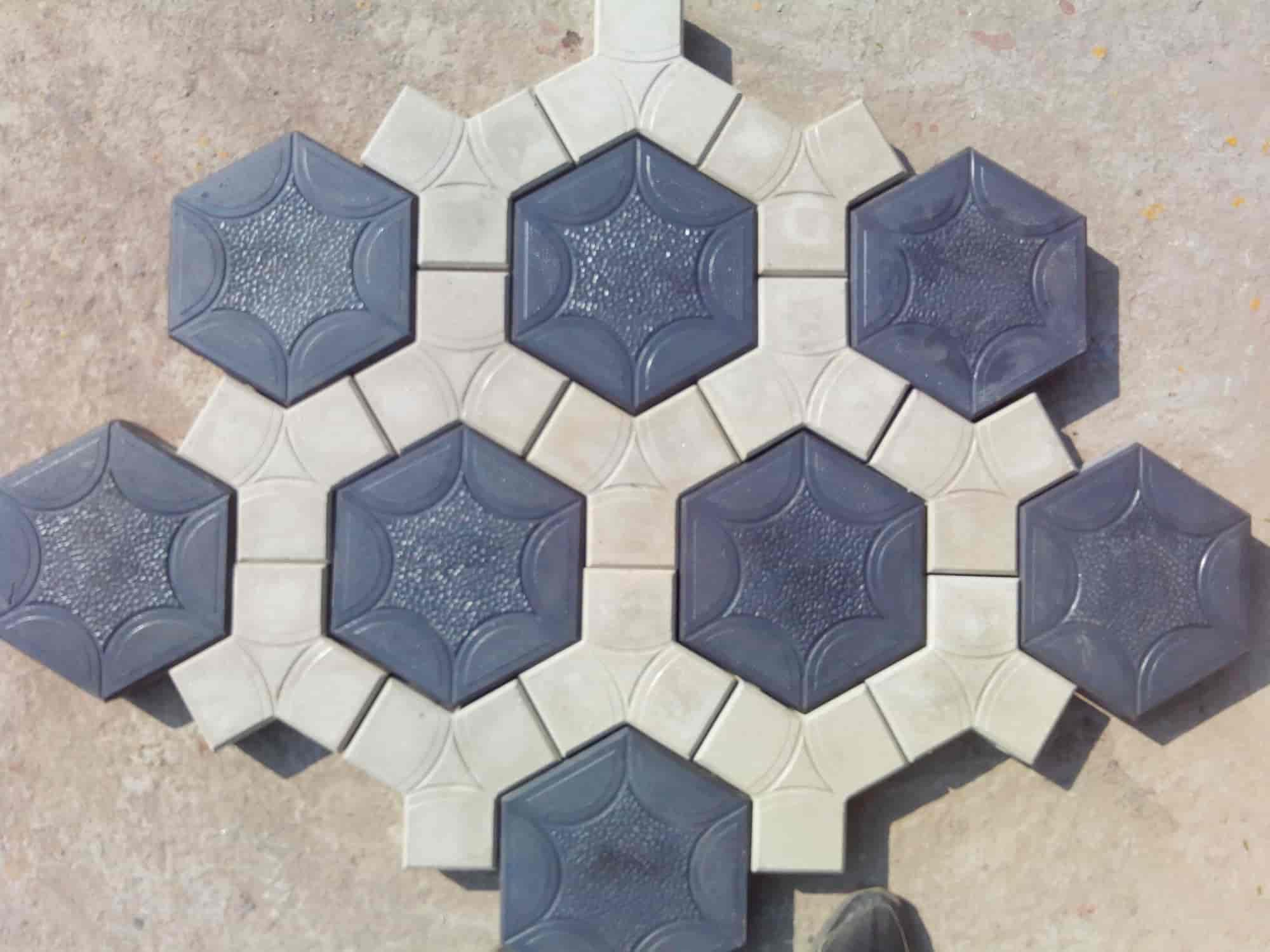 Shine Concrete Jabalpur City
