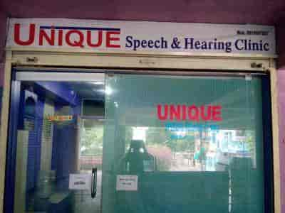 Top Speech Therapists in Russel Chowk, Jabalpur - Best